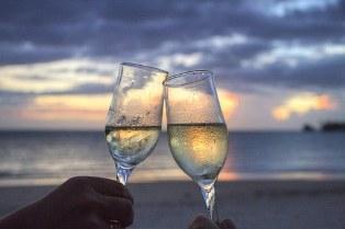 Amaria le site web des futurs mari s du gabon et d 39 ailleurs - 65 ans de mariage noce de quoi ...